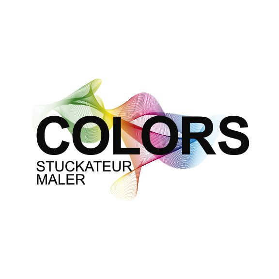 Logo Colors
