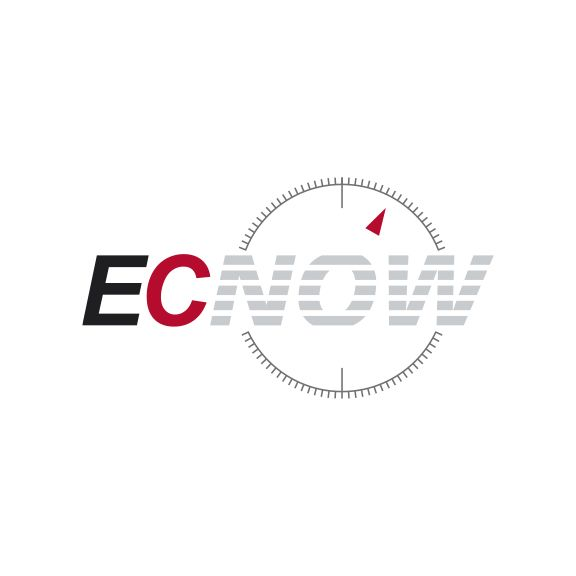 Logo EC now