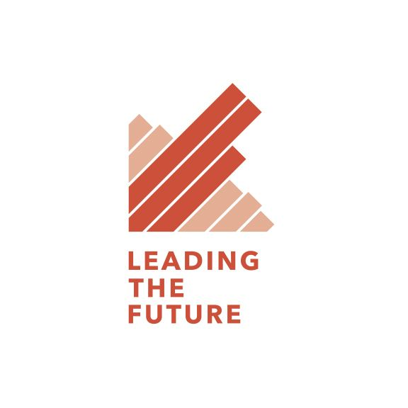 Logo Institut of Sustainable Leadership