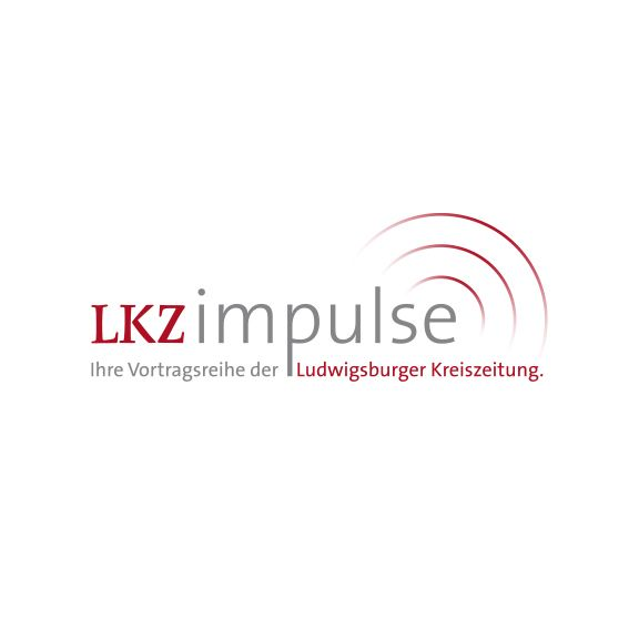 Logo LKZ Impulse