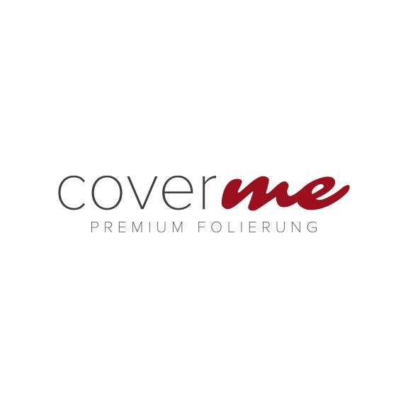 Logo coverme