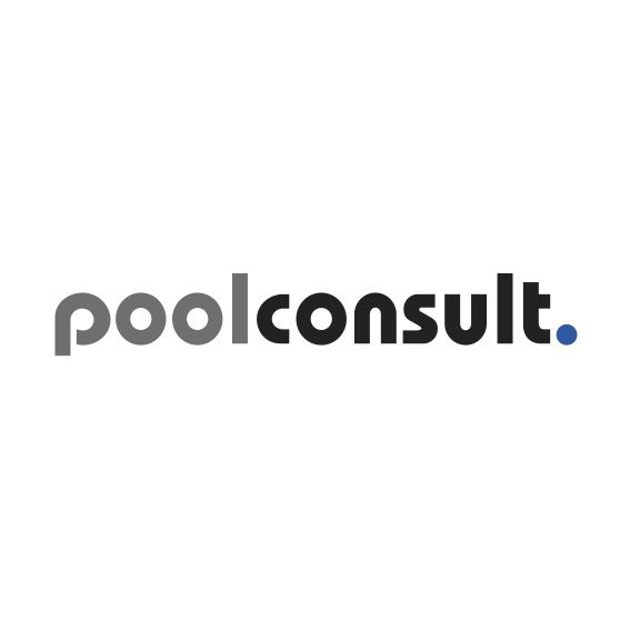 Logo poolconsult